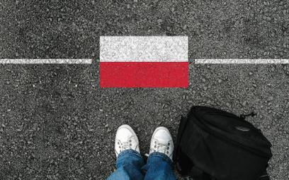 Ulga na powrót do Polski może rodakom nie wystarczyć