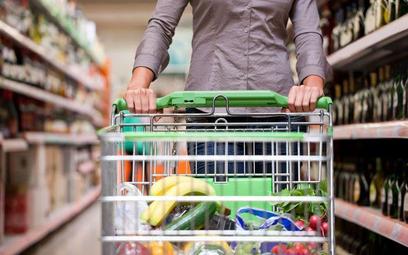 Niebezpieczne produkty: firmy dobrowolnie zgłaszają towary