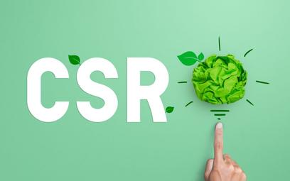 Zrównoważony rozwój – warsztaty dla MŚP