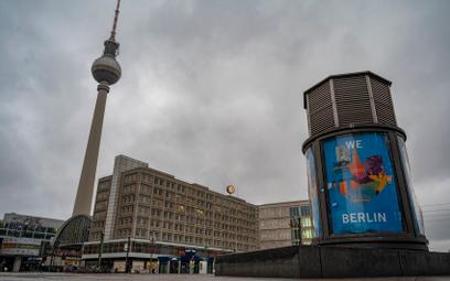 Więcej kobiet w zarządach firm w Niemczech