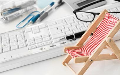 Pracodawca nie może odmówić urlopu pracownikowi dlatego, ze nie pomyślał o zastępstwie