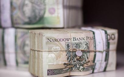 Obniżka stóp zgasiła boom na rynku obligacji?