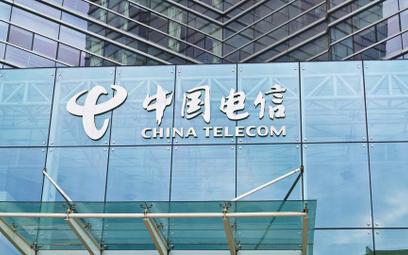 Ponad miliard abonentów płatnej telewizji. Chiny najmocniejsze