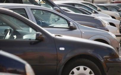 Jak wykazać sprzedaż auta wykupionego z leasingu