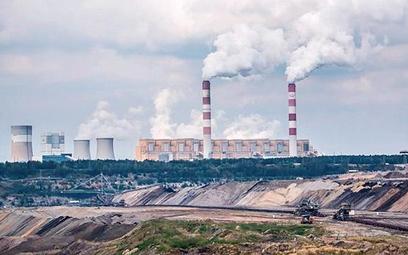 Elektrownię Bełchatów zastąpić mogą bloki jądrowe