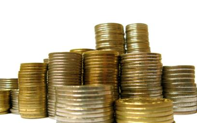Blokada rachunku zajętego przez urząd skarbowy nie dotyczy wynagrodzeń