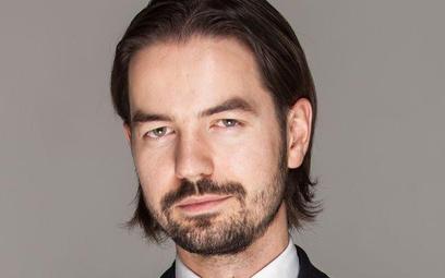 Tobiasz Adam Kowalczyk