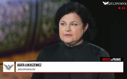 Agata Łukaszewicz