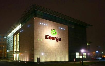 Wokół Energi robi się gorąco