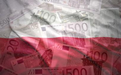 Bruksela chce kontroli nad unijnymi pieniędzmi dla Polski