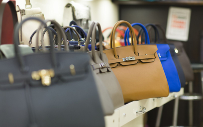 Gdzie nie jechać z podróbką, czyli jak europejskie stolice mody walczą z podrabianiem oryginalnych produktów