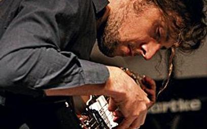 Raphael Rogiński
