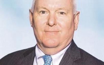 David Durham, prezes Energy Systems, członek zarządu Westinghouse: Atom wespół z polskimi firmami