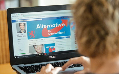 Jak Facebook i Google stałty się narzędziami oszukiwania demokracji