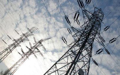 Operator szuka chętnych do przesyłania energii na Białoruś