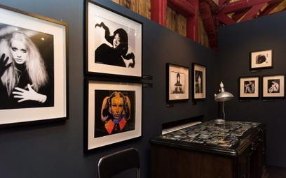 Impuls do rozwoju rynku aukcji fotografii artystycznej