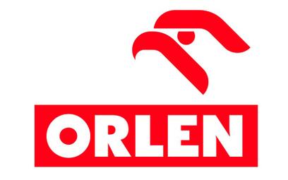 Powiększył się zarząd Orlenu