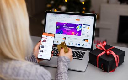 E-commerce – to nie koniec ekspansji. Trwa boom e-sklepów