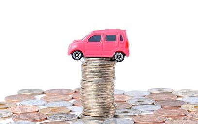Jak wypełnić deklarację na podatek od środków transportowych