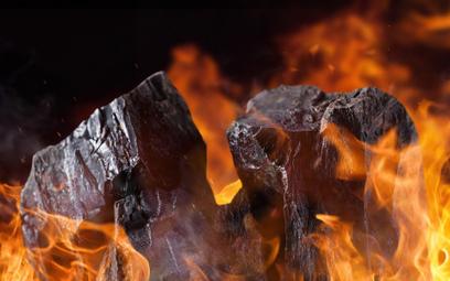 Węgiel energetyczny ciągle drożeje