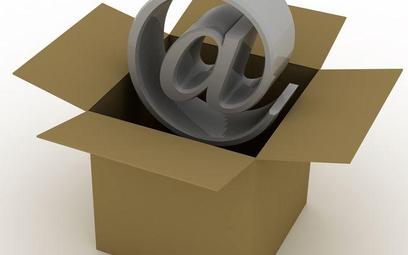 Kontrola e-maila tylko za zgodą urzędnika