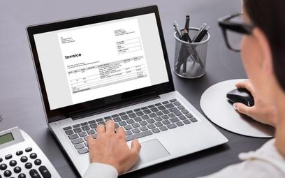 Od 2023 roku e-faktury dla wszystkich przedsiębiorców