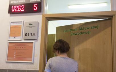 Koronawirus: załatwianie spraw administracyjnych w czasach epidemii
