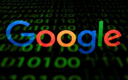 Google ułatwi znalezienie najtańszego wyjazdu