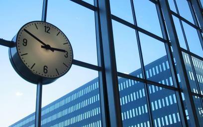 Dodatkowa przerwa w pracy nie może przekroczyć godziny