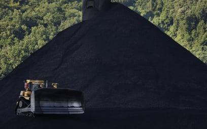 Banki odchodzą od węgla