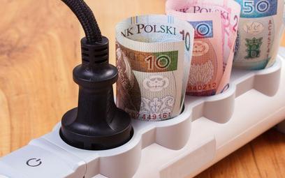 Drożejący prąd: firmy mają problemy ze zmianą dostawcy energii