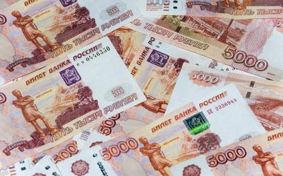 Kreml zmniejszy finansowanie republikom Donbasu?