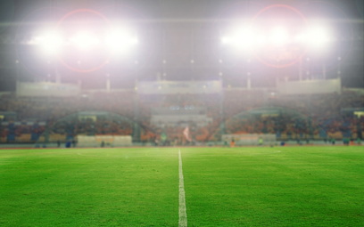 Robert Gwiazdowski: Sędziowie TSUE nie mogą więcej niż FIFA