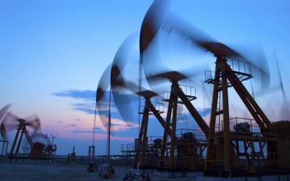 USA największym producentem ropy na świecie