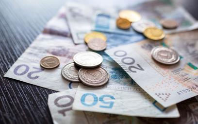 Pożyczka dla wspólnika bez podatku