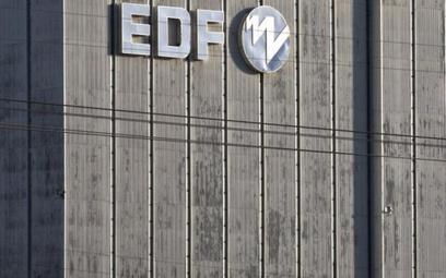 EDF: podwojenie liczby klientów w dwa miesiące