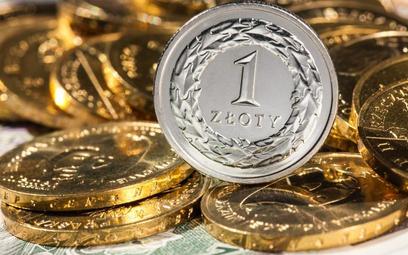 Słaba ściągalność, kosztowne wyjątki, czyli polski VAT