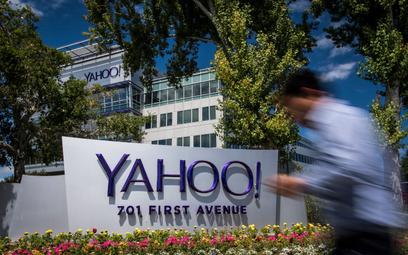 Były pracownik Yahoo szukał pornografii. Włamywał się na konta kobiet