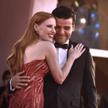 """Jessica Chastain i Oscar Isaac, bohaterowie serialu """"Sceny z małżeństwa"""""""