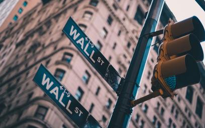 New Yuppie: styl Wall Street powrócił. Jak zmieni modę?