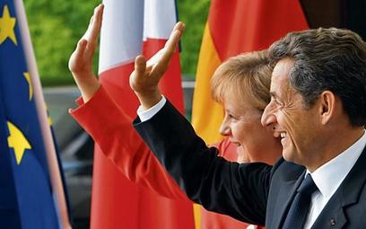 Unia Europejska wciąż nie może ogłosić ostatecznego zwycięstwa nad kryzysem z powodu katastrofalnej