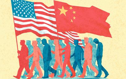 Zmierzch wolności i rewolucja na żądanie