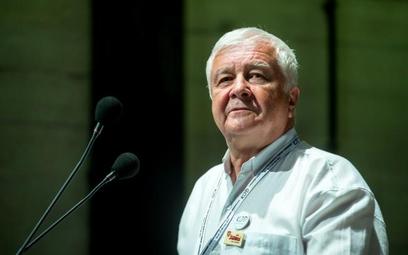 Krzysztof Łoziński