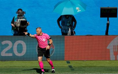 UEFA znosi zasadę goli strzelanych na wyjeździe