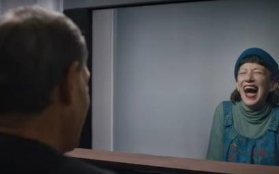 Holograficzne rozmowy wideo, tak będzie wyglądać komunikacja