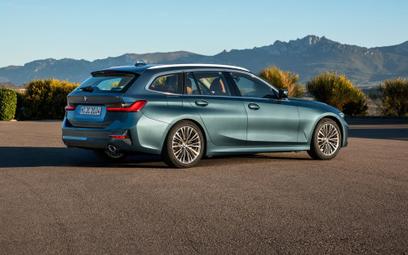 Ankieta: Takie samochody chcą kupować Niemcy