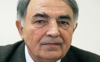 Mikołaj Oniszczuk