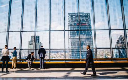 W jaki sposób kursy walut wpływają na przedsiębiorców?