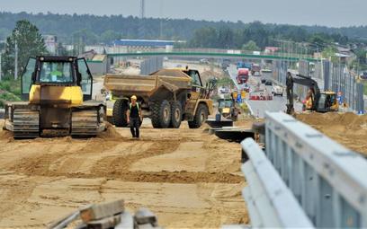 Do końca 2020 r. powstanie ponad 100 km dróg