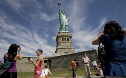 Bye, bye amerykańskie wizy